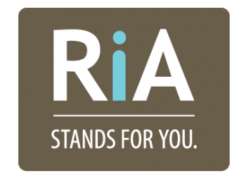 A Registered Investment Adviser RIA