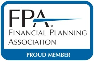 FPA Financial Planning Association  Independent Asset and Wealth Management Firm
