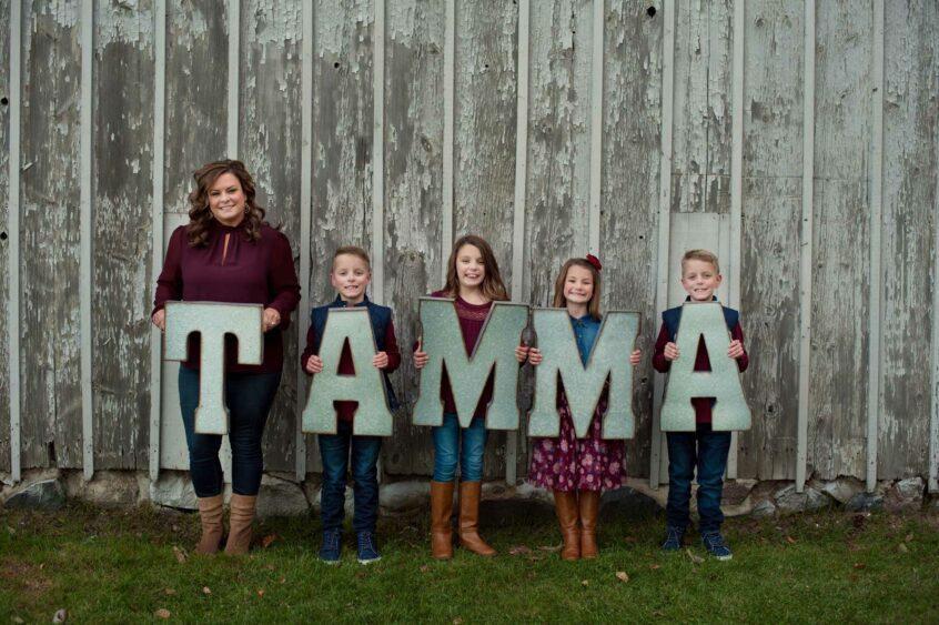 TAMMA Capital, LLC