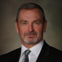 Bill Kiefer