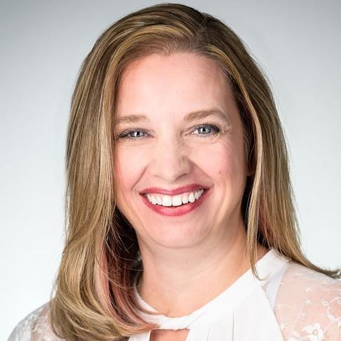 Brenda Meller